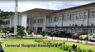 Ratnapura1