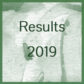 Results 2019