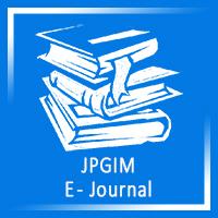 JPGIM E-Journal 02
