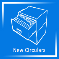 New Circulars 2
