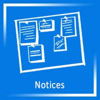 Notices 2