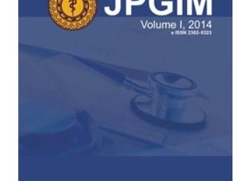 PGIM Journal