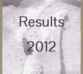 Results 2012