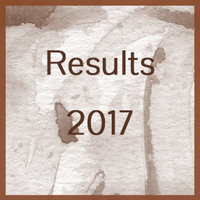 Results 2017