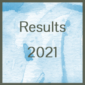 Results 2021